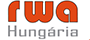 RWA alkatrészek